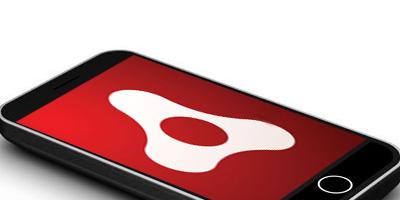Adobe AIR bald für Smartphones