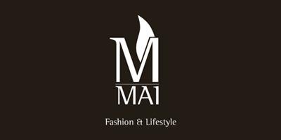 Mai - Fashion & Lifestyle