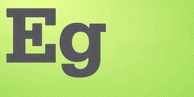Adobe Eg bringt Animationen und Effekte für HTML 5